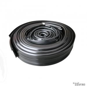 Fenderbeadingkit Notchback black