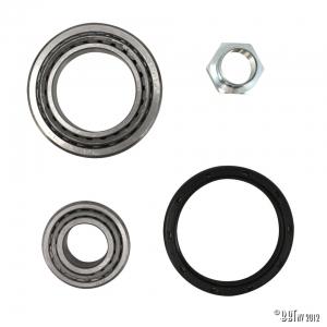 Front bearing kit