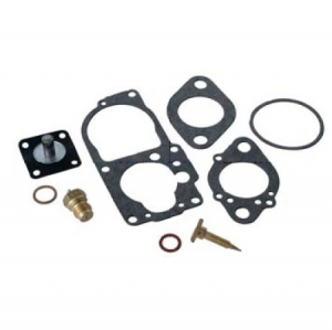 Solex 32-PDSIT-2/3 Type 3 kit for carburettor (1 small bag = 1 carburettor)