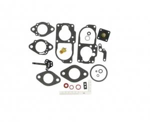 34 PDSIT-2/3 Type 4 kit for carburettor (1 small bag = 1 carburettor)