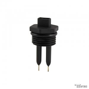 Waterlevel switch 2 pin
