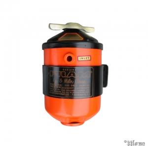 N.O.S. Fram oil filter kit