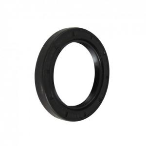 Grease seal front wheel bearing