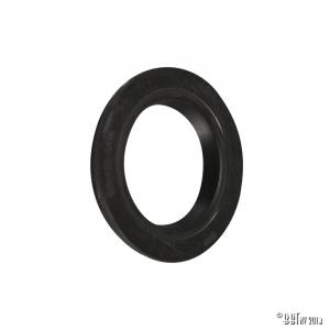 Grease seal front wheel bearing (disque de frein)