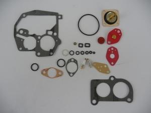 Carburetor rebuilt kit for Pierburg 2/E2/2E3