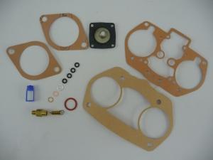 Carburetor rebuild kit for Weber 48 IDF